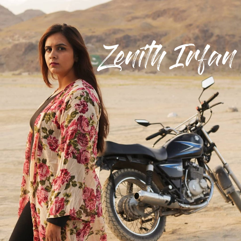 Zenit_Irfan_Motorcycle_Girl_Featured_Image