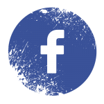 facebook-logo-png-Changing-Landscape-of-marketing-by-ahmedrc.com