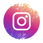 instagram-logo-png-changing-landscape-of-marketing-by-ahmedrc.com