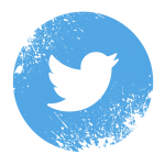 twitter-logo-png-changing-landscape-of-marketing-by-ahmedrc.com