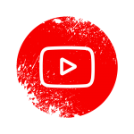 youtube-logo-png-changing-landscape-of-marketing-by-ahmedrc.com