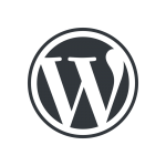 wordpress-logo-transparent-Changing-Marketing-Landscape-II
