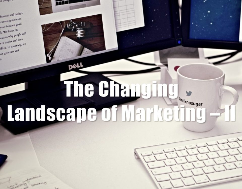 blog-blogger-blogging-Changing-Landscape-of-Marketing