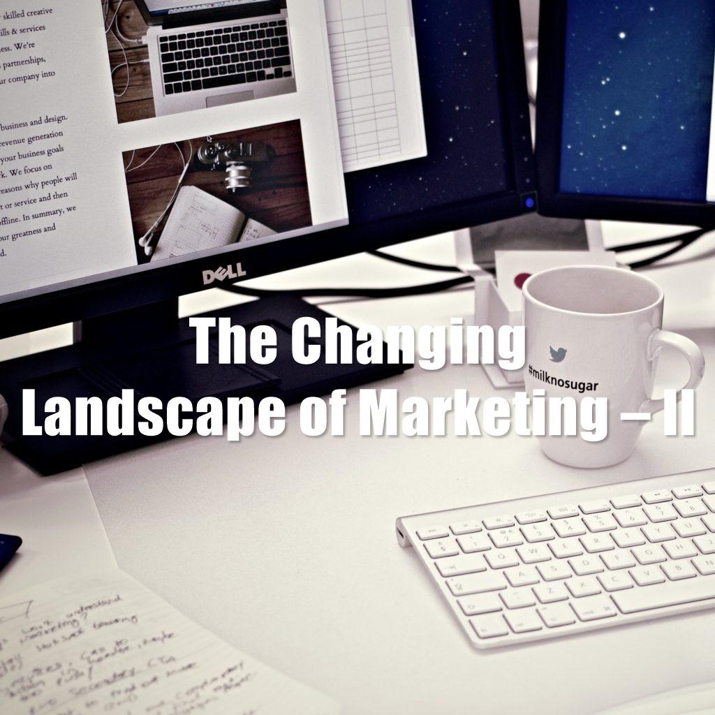 blog-blogger-blogging-Changing-Landscape-of-Marketing