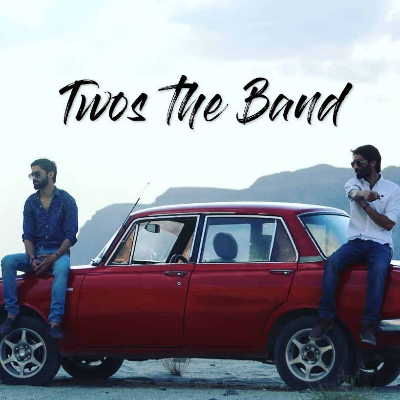 Twos_the_band_Featured_image